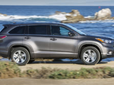 2015-Toyota-Highlander-Side-9-1500x1000.jpg
