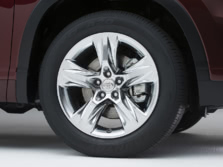 2015-Toyota-Highlander-Wheels-1500x1000.jpg