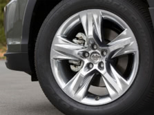 2015-Toyota-Highlander-Wheels-3-1500x1000.jpg