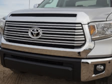 2015-Toyota-Tundra-Badge-4-1500x1000.jpg