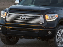2015-Toyota-Tundra-Badge-6-1500x1000.jpg