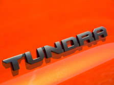 2015-Toyota-Tundra-Badge-8-1500x1000.jpg