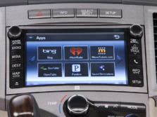 2015-Toyota-Venza-Center-Console-1500x1000.jpg