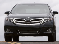 2015-Toyota-Venza-Front-2-1500x1000.jpg