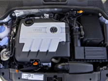2015-Volkswagen-Beetle-Engine-3-1500x1000.jpg