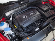 2015-Volkswagen-Beetle-Engine-5-1500x1000.jpg