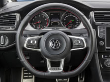 2015-Volkswagen-Golf-GTI-Steering-Wheel-1500x1000.jpg