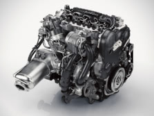 2015-Volvo-S60-Engine-1500x1000.jpg