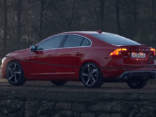 2015-Volvo-S60-Rear-Quarter-1500x1000.jpg