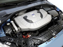 2015-Volvo-V60-Engine-2-1500x1000.jpg