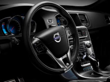 2015-Volvo-V60-Steering-Wheel-1500x1000.jpg