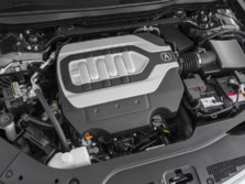 2016-Acura-RLX-Engine-1500x1000.jpg