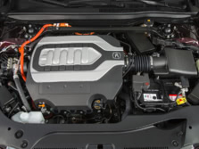 2016-Acura-RLX-Hybrid-Sedan-Engine-1500x1000.jpg