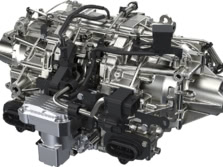 2016-Acura-RLX-Hybrid-Sedan-Engine-2-1500x1000.jpg