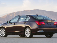2016-Acura-RLX-Hybrid-Sedan-Rear-Quarter-1500x1000.jpg