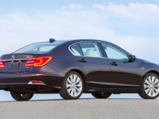 2016-Acura-RLX-Hybrid-Sedan-Rear-Quarter-3-1500x1000.jpg