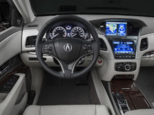 2016-Acura-RLX-Hybrid-Sedan-Steering-Wheel-1500x1000.jpg
