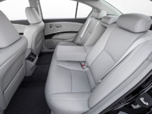 2016-Acura-RLX-Rear-Interior-1500x1000.jpg