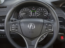 2016-Acura-RLX-Steering-Wheel-1500x1000.jpg
