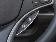 2016-Acura-RLX-Steering-Wheel-Detail-1500x1000.jpg