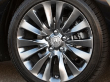 2016-Acura-RLX-Wheels-1500x1000.jpg
