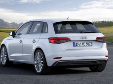 2016-Audi-A3-Plug-In-Hybrid-Wagon-Rear-Quarter-1500x1000.jpg