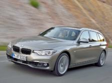 2016-BMW-3-Series-Wagon-Front-Quarter-1500x1000.jpg
