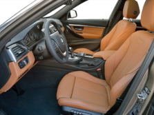 2016-BMW-3-Series-Wagon-Interior-1500x1000.jpg