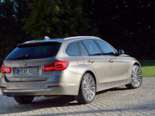 2016-BMW-3-Series-Wagon-Rear-Quarter-1500x1000.jpg