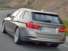 2016-BMW-3-Series-Wagon-Rear-Quarter-2-1500x1000.jpg