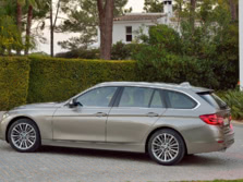 2016-BMW-3-Series-Wagon-Side-1500x1000.jpg
