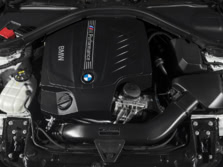 2016-BMW-4-Series-Coupe-Engine-1500x1000.jpg