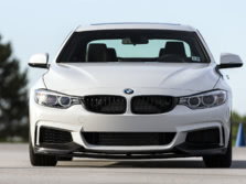 2016-BMW-4-Series-Coupe-Front-2-1500x1000.jpg