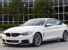 2016-BMW-4-Series-Coupe-Front-Quarter-1500x1000.jpg