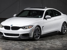 2016-BMW-4-Series-Coupe-Front-Quarter-2-1500x1000.jpg