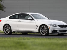 2016-BMW-4-Series-Coupe-Front-Quarter-3-1500x1000.jpg
