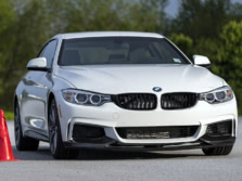 2016-BMW-4-Series-Coupe-Front-Quarter-4-1500x1000.jpg