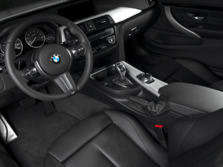 2016-BMW-4-Series-Coupe-Interior-1500x1000.jpg