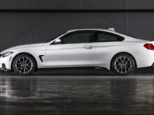 2016-BMW-4-Series-Coupe-Side-1500x1000.jpg