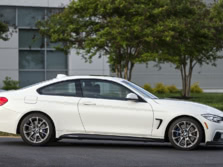 2016-BMW-4-Series-Coupe-Side-2-1500x1000.jpg
