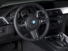 2016-BMW-4-Series-Coupe-Steering-Wheel-1500x1000.jpg