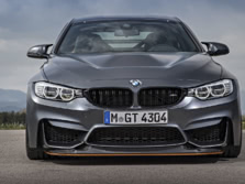 2016-BMW-M4-Coupe-Front-1500x1000.jpg