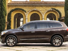2016-Buick-Enclave-Side-1500x1000.jpg