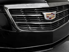 2016-Cadillac-ATS-Coupe-Badge-2-1500x1000.jpg