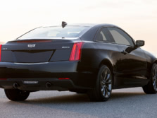 2016-Cadillac-ATS-Coupe-Rear-Quarter-1500x1000.jpg