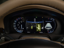 2016-Cadillac-CT6-Instrument-Panel-1500x1000.jpg