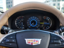 2016-Cadillac-CT6-Instrument-Panel-2-1500x1000.jpg
