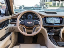 2016-Cadillac-CT6-Steering-Wheel-1500x1000.jpg