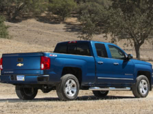 2016-Chevrolet-Silverado-1500-Rear-Quarter-2-1500x1000.jpg