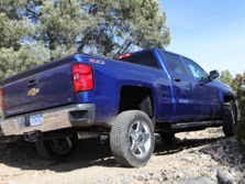 2016-Chevrolet-Silverado-2500-Rear-Quarter-3-1500x1000.jpg